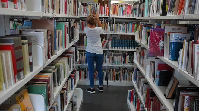 bra-biblioteca