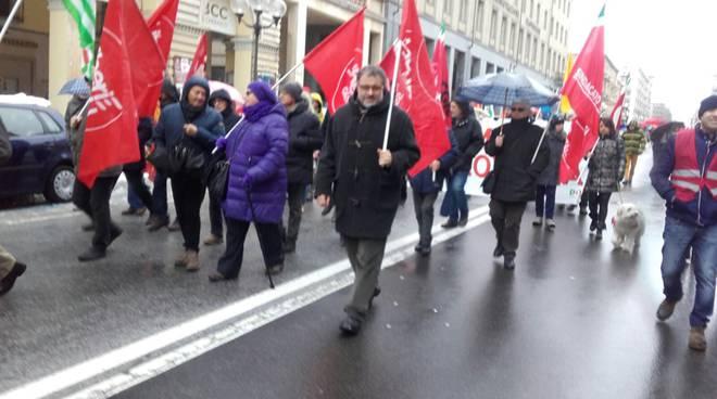 manifestazione-fornaro