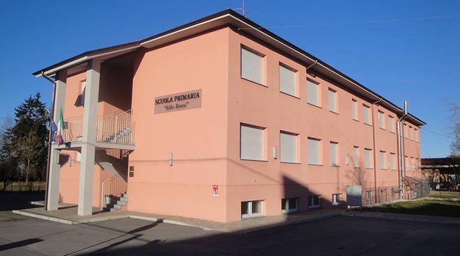 morozzo-scuola-primaria