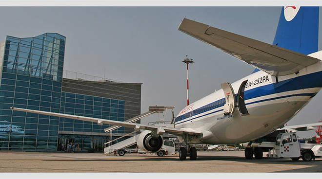 aeroporto-di-le-valdigi-cuneo