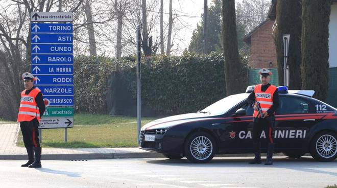 carabinieri-alba-3