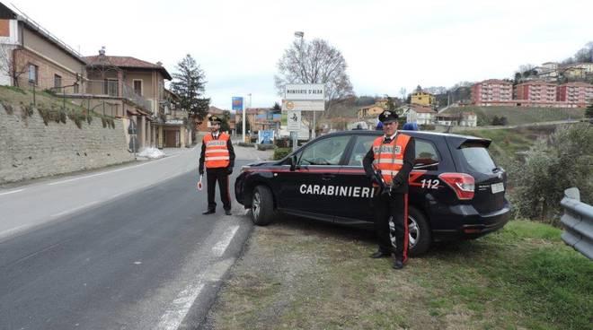 carabinieri-monforte-d-alba