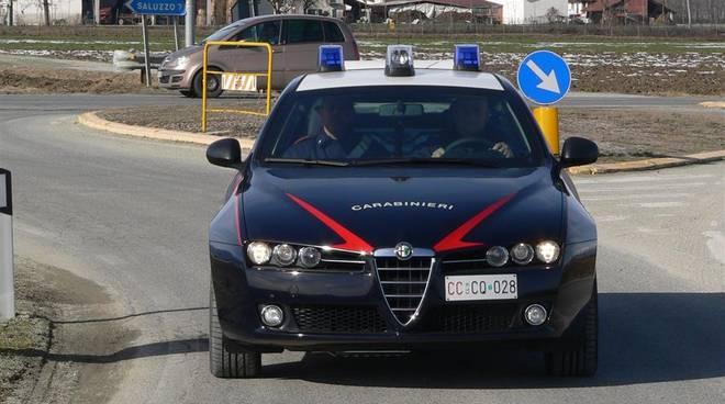 carabinieri-saluzzo-valle-po