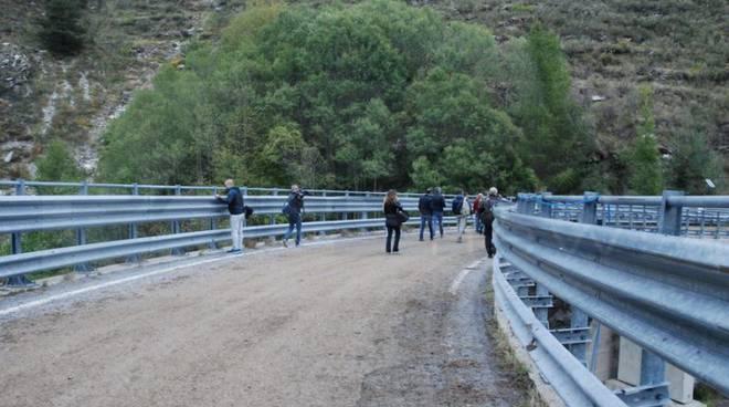 ponte-rio-bavera