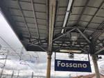 stazione-di-fossano