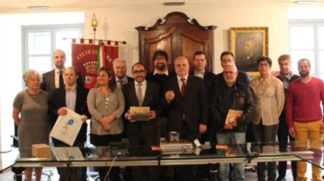 Tavolo-Autonomie-Langhe-costituzione