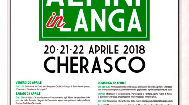 alpini-cherasco-2018