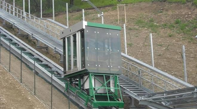 ascensore-inclinato-cuneo