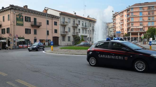 Carabinieri-borgo-san-dalmazzo-2