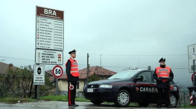 Carabinieri-Bra-2