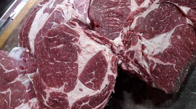 carne-mauro