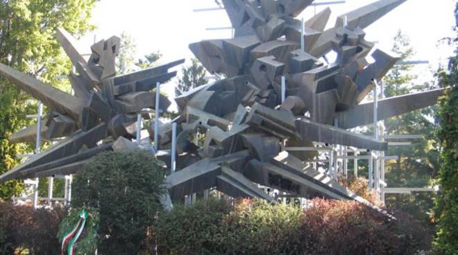 cuneo-monumento-resistenza