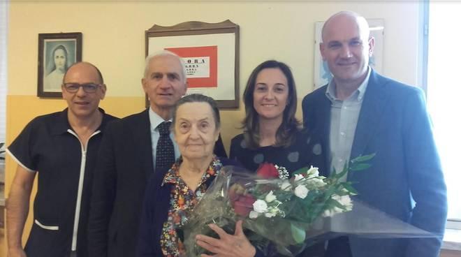 maria-tuninetti-101-anni