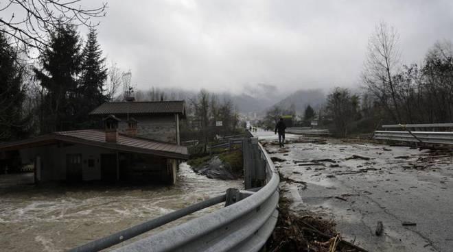 ponte-di-sanfront-alluvione-2016
