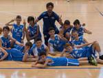 acaja-basket-1