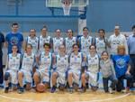 acaja-basketball-femminile