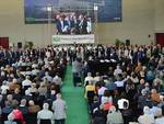 assemblea-bam-2018