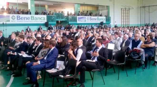bene-banca-assemblea