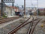 binari-ferrovia-alba
