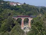 ferrovia-turistica-del-tanaro