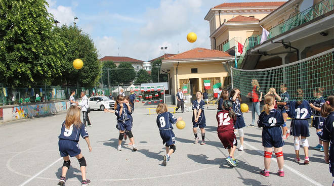 festa-sport-bambini-cuneo