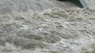 fiume-piena