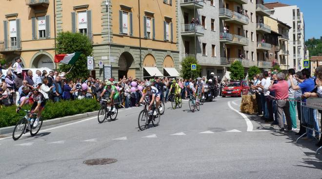 Giro Italia Alba_2013_2