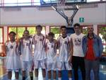 itis-del-pozzo-cuneo-basket