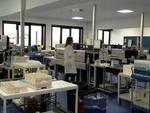laboratorio-arap-cuneo