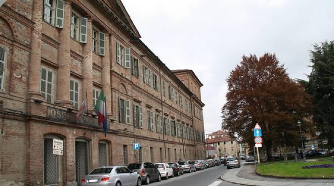 ospedale-saluzzo