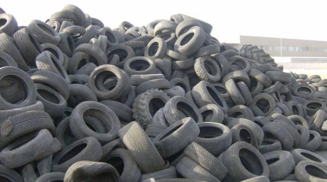 pneumatici-usati