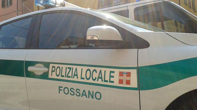 polizia-locale-fossano