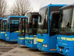 pullman-granda-bus