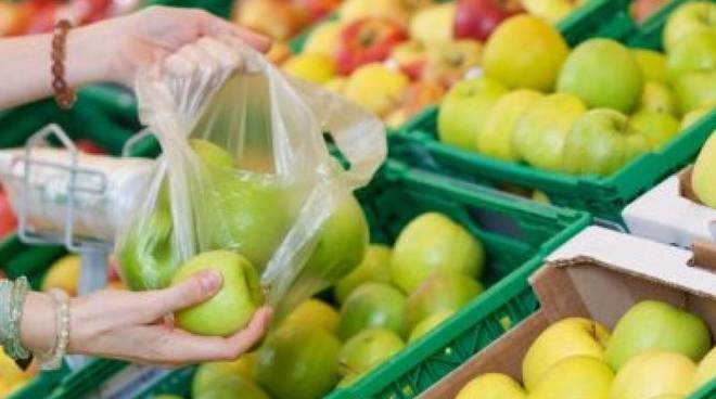 sacchetti-frutta-verdura