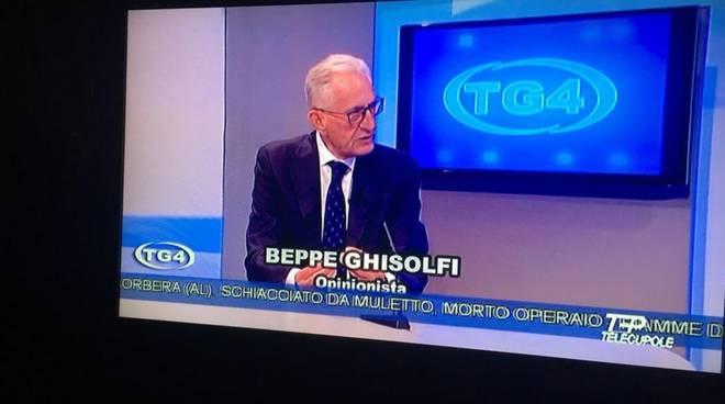 ghisolfi-tv-telecupole