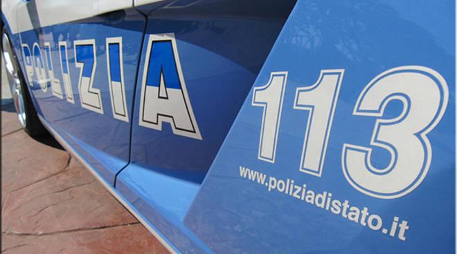 cuneo24- Polizia di Stato