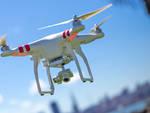 drone generica