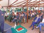 Confagricoltura Cuneo assemblea 2018