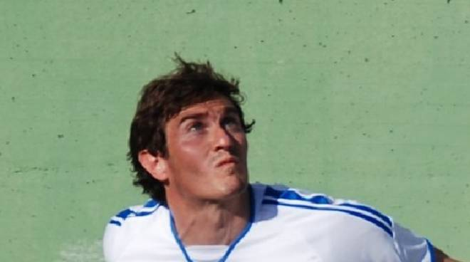 Alessandro Bessone