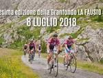 La Fausto Coppi 2018