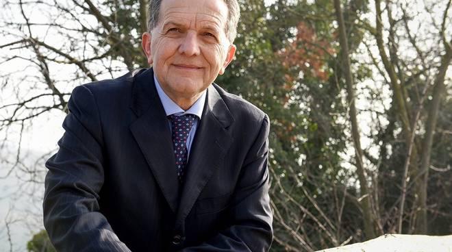 Marco Perosino