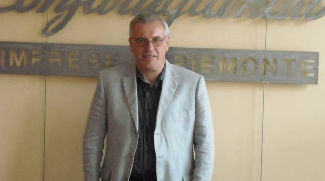 Aldo Caranta