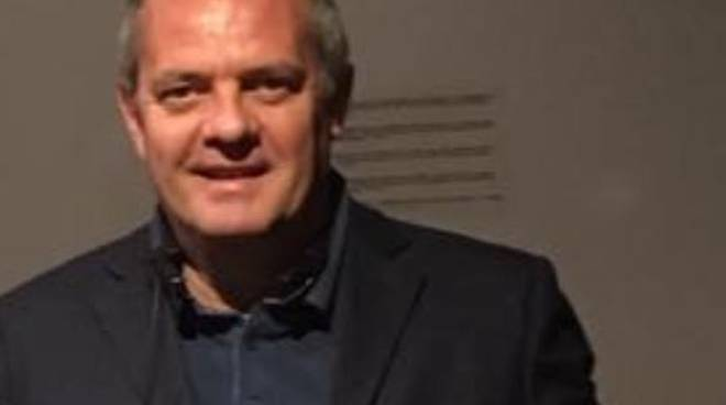 Giancarlo Boselli