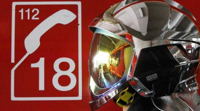 sapeurs pompiers pompieri francia vigili del fuoco