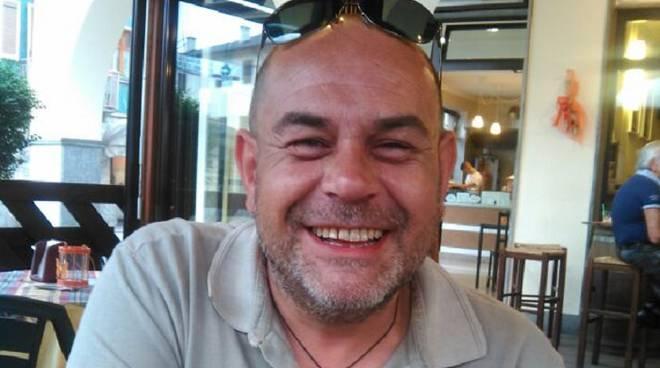 Riccardo Ricky Pellegrino