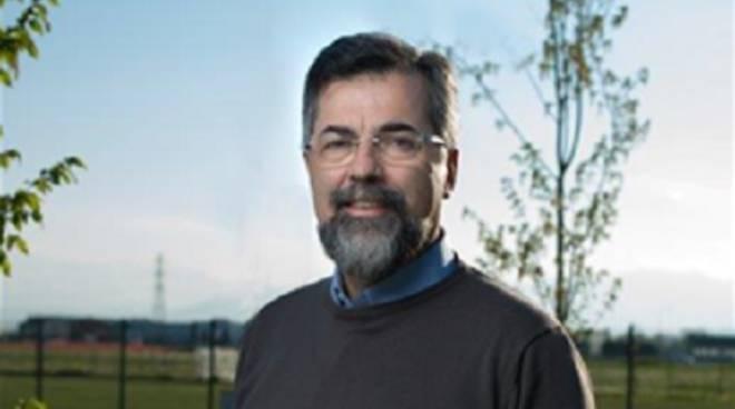 Antonio Panero