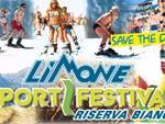 limone sport festival