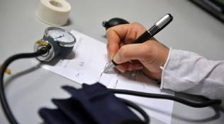 medico dottore ospedale generica
