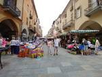 mercato cuneo