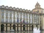palazzo regione piemonte